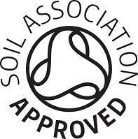 sa_approved_black_small
